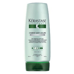 Kerastase-Resistance-Ciment-Anti-Usure-200ml