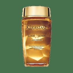 SHAMPOO-KERASTASE-BAIN-ELIXIR-ULTIME-