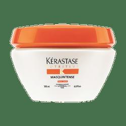 MASCARA-DE-TRATAMENTO-KERASTASE-NUTRITIVE-Masquintense-Cheveux-Epais