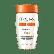 SHAMPOO-KERASTASE-NUTRITIVE-BAIN-SATIN-2