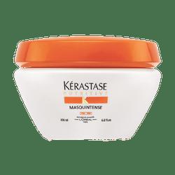 MASCARA-DE-TRATAMENTO-KERASTASE-NUTRITTIVE-Masquintense-Cheveux-Fins