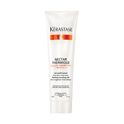LEAVE-IN-KERASTASE-NUTRITIVE-NECTAR-THERMIQUE-