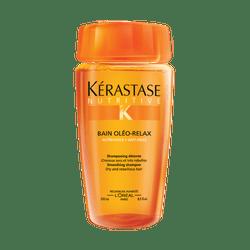 SHAMPOO-KERASTASE-BAIN-OLEO-RELAX-