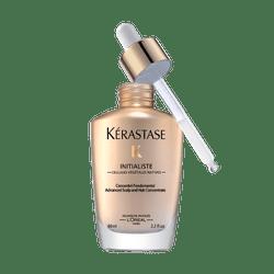 SERUM-KERASTASE-INITIALISTE