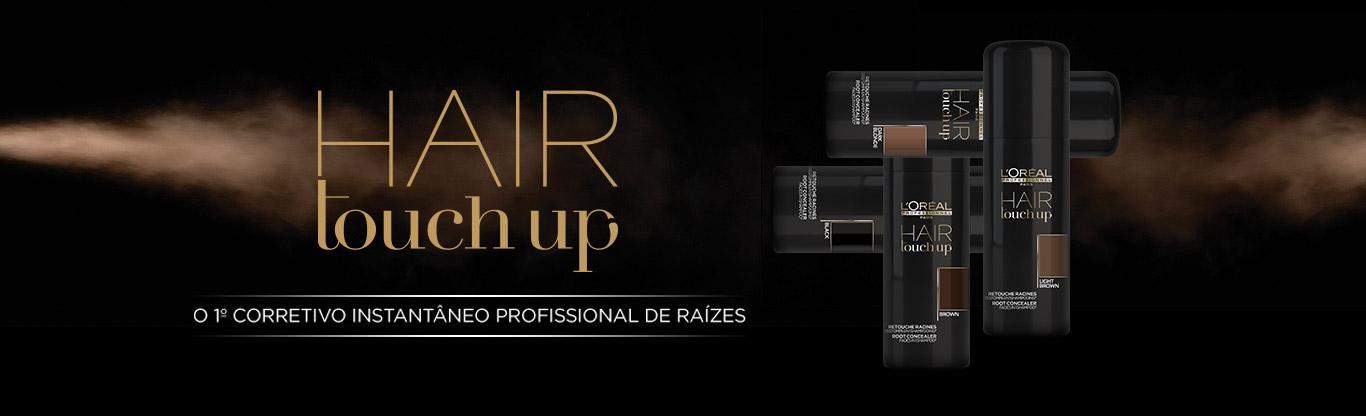 HairTouchUp