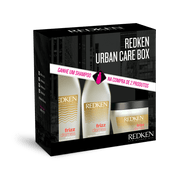 KIT-REDKEN-URBAN-CARE-FRIZZ-DISMISS