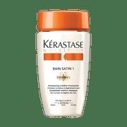SHAMPOO-KERASTASE-NUTRITIVE-BAIN-SATIN-1-