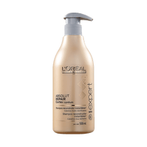 SHAMPOO-L-OREAL-PROFESSIONNEL-ABSOLUT-REPAIR-LIPIDIUM