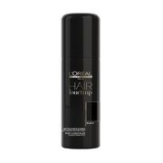 CORRETIVO-INSTANTANEO-L-OREAL-PROFESSIONNEL--HAIR-TOUCH-UP-BLACK