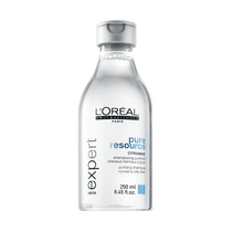 SHAMPOO-L-OREAL-PROFESSIONNEL-PURE-RESOURCE