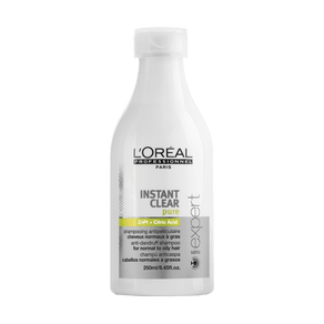 SHAMPOO-L-OREAL-PROFESSIONNEL-INSTANT-CLEAR