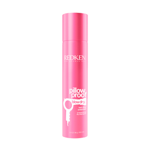 Shampoo-A-Seco-Redken-Pillow-Proof-Blow-Dry-Two-Day-Extender
