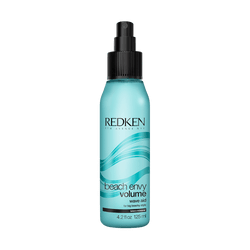 LEAVE-IN-REDKEN-BEACH-ENVY