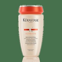 SHAMPOO-KERASTASE-NUTRTITIVE-BAIN-MAGISTRAL