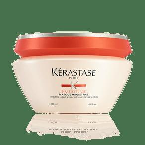 MASCARA-DE-TRATAMENTO-KERASTASE-NUTRITIVE-MASQUE-MAGISTRAL-