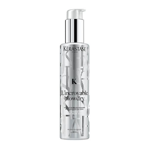 LEAVE-IN-KERASTASE-L-INCROYABLE-BLOWDRY