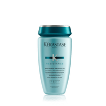 SHAMPOO-KERASTASE-RESISTANCE-BAIN-FORCE-ARCHITECT