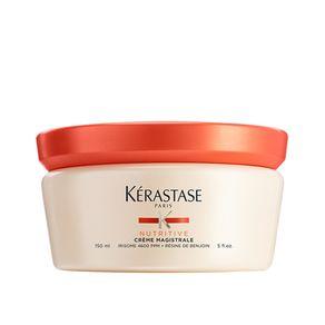 LEAVE-IN-KERASTASE-NUTRITIVE-CREME-MAGISTRALE---150ml