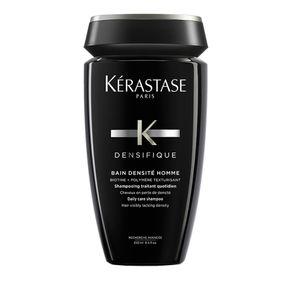 SHAMPOOO-KERASTASE-BAIN-DENSIFIQUE-HOMME-250ML