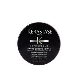 BAUME-KERASTASE-DENSIFIQUE-HOMME-75ML