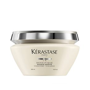 MASCARA-DE-TRATAMENTO-KERASTASE-DENSIFIQUE-Masque-Densite---200ml
