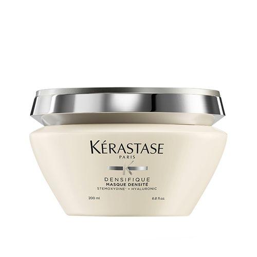 MASCARA-DE-TRATAMENTO-KERASTASE-DENSIFIQUE-Masque-Densite---200ml
