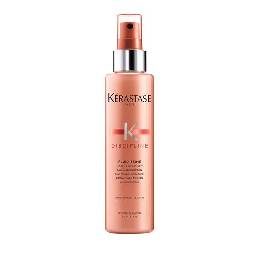 LEAVE-IN-KERASTASE-DISCIPLINE-FLUIDISSIME---150ml