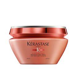 MASCARA-DE-TRATAMENTO-KERASTASE-DISCIPLINE-Masque-Curl-Ideal---200ml