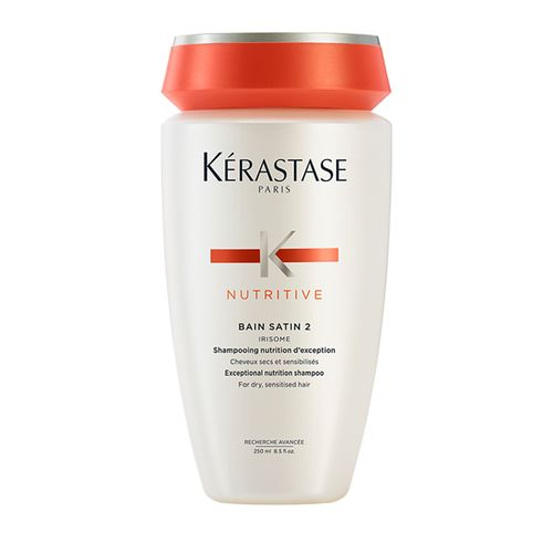 SHAMPOO-KERASTASE--NUTRITIVE-BAIN-SATIN-2---250ml