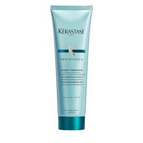 LEAVE-IN-KERASTASE-RESISTANCE-CIMENT-THERMIQUE---150ml