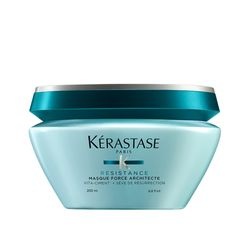 MASCARA-DE-TRATAMENTO-KERASTASE-RESISTANCE-FORCE-ARCHITECT----200ml