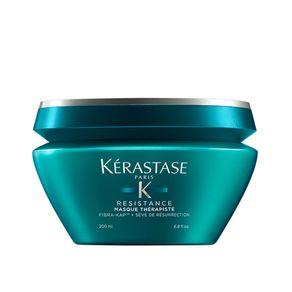 MASCARA-DE-TRATAMENTO-KERASTASE--RESISTANCE-Masque-Therapiste---200ml
