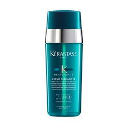 SERUM-KERASTASE-RESISTANCE-THERAPISTE---30ml
