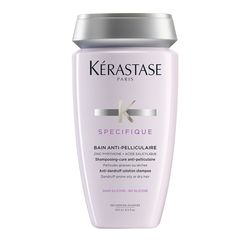 SHAMPOO-KERASTASE-SPECIFIQUE-BAIN-ANTIPELLICULAIRE---250ml