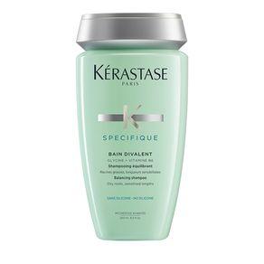 SHAMPOO-KERASTASE-SPECIFIQUE-BAIN-DIVALENT250ml