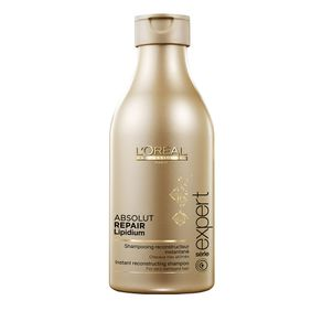 SHAMPOO-L-OREAL-PROFESSIONNEL-ABSOLUT-REPAIR-LIPIDIUM-300ML