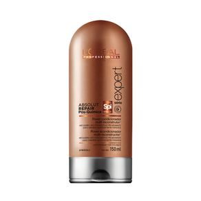 CONDICIONADOR-L-OREAL-PROFESSIONNEL-ABSOLUT-REPAIR-POS-QUIMICA-150ML