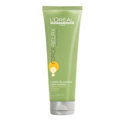LEAVE-IN-CREME-L-OREAL-PROFESSIONNEL-FORCE-RELAX-250ML