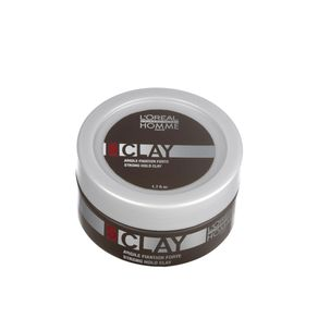 POMADA-L-OREAL-PROFESSIONNEL-HOMME-CLAY-50ML
