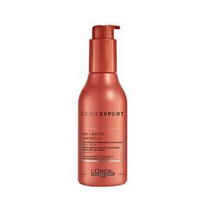 LEAVE-IN-L-OREAL-PROFESSIONNEL-INFORCER-150ML