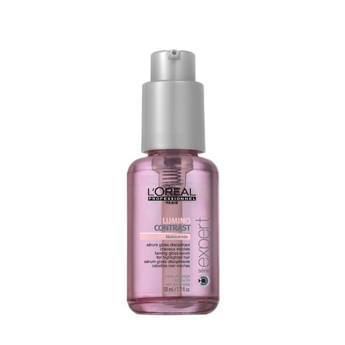 LEAVE-IN-SERUM-L-OREAL-PROFESSIONNEL-LUMINO-CONTRAST50ml