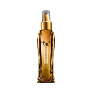 LEAVE-IN-OLEO-L-OREAL-PROFESSIONNEL--MYTHIC-OIL-100ML