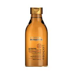 SHAMPOO-L-OREAL-PROFESSIONNEL-NUTRIFIER-250ml