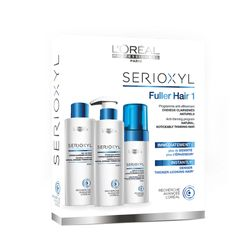 KIT-L-OREAL-PROFESSIONNEL-SERIOXYL-600ML