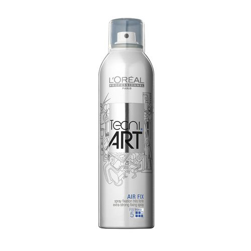SPRAY-L-OREAL-PROFESSIONNEL-TECNI.ART-AIR-FIX-250ML