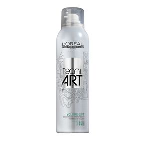 MOUSSE-EM-SPRAY-L-OREAL-PROFESSIONNEL-TECNI.ART-VOLUME-LIFT-250ML