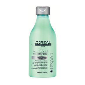 SHAMPOO-L-OREAL-PROFESSIONNEL-VOLUMETRY-250-ML