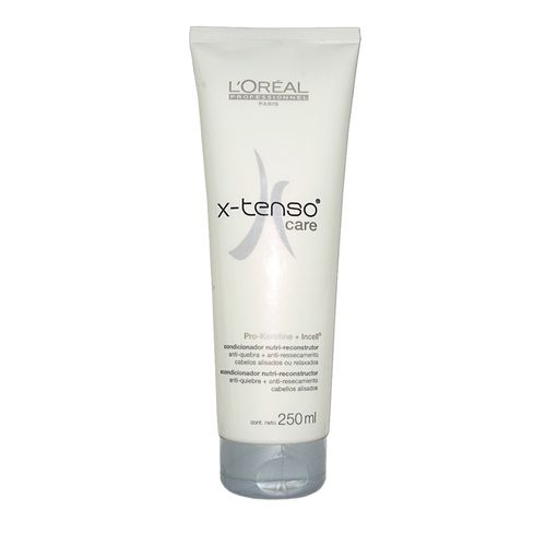 CONDICIONADOR-L-OREAL-PROFESSIONNEL-XTENSO-CARE-250ML