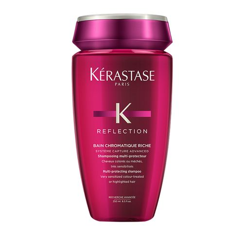 SHAMPOO-KERASTASE-REFLECTION-BAIN-CHROMATIQUE-RICHE---250ml