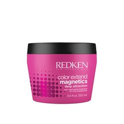 MASCARA-DE-TRATAMENTO-REDKEN-COLOR-EXTEND-MAGNETICS---250-ML